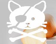 Katzenfreundin testet 5 ungeniessbare Lebensmittel für Katzen