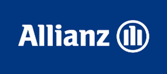 Allianz Tierversicherung